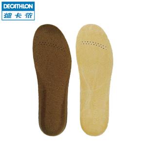 Decathlon/迪卡侬 8322193
