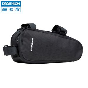 Decathlon/迪卡侬 300-C1