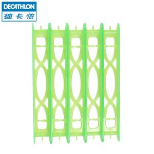 Decathlon/迪卡侬 8322092