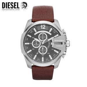 Diesel/迪赛 DZ4290