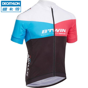 Decathlon/迪卡侬 8354151