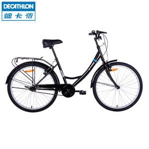 Decathlon/迪卡侬 8331977