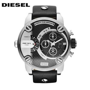 Diesel/迪赛 DZ7256