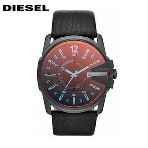 Diesel/迪赛 DZ1657