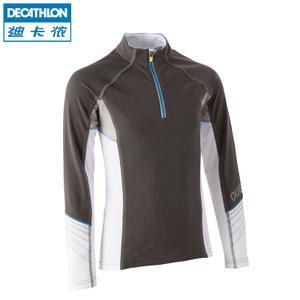 Decathlon/迪卡侬 8225232