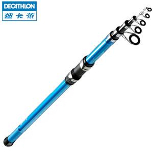 Decathlon/迪卡侬 8350143