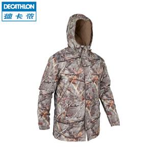 Decathlon/迪卡侬 8339145