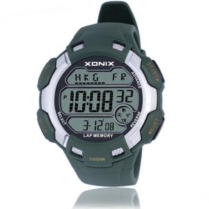 XONIX/精准 CQ-002