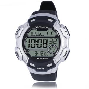 XONIX/精准 CQ-003