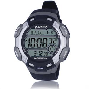 XONIX/精准 CQ-004