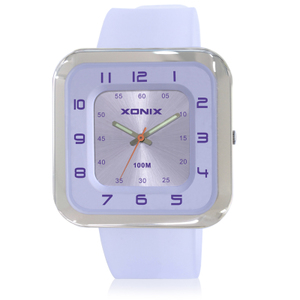 XONIX/精准 RA-103
