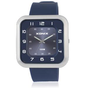 XONIX/精准 RA-108