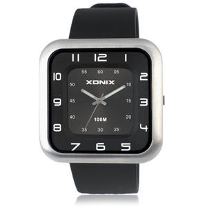 XONIX/精准 RA-109