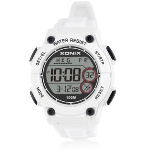 XONIX/精准 KW-001
