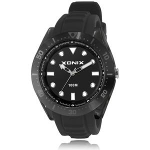 XONIX/精准 UE-101