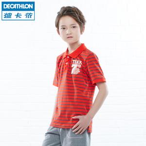 Decathlon/迪卡侬 110518