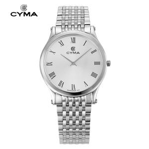 CYMA/西马 CY2003814