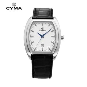CYMA/西马 02-0478-001