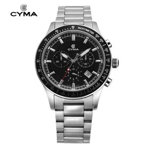 CYMA/西马 02-0598-002