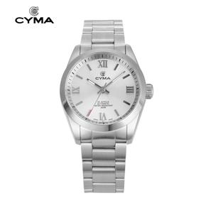 CYMA/西马 02-0575-007
