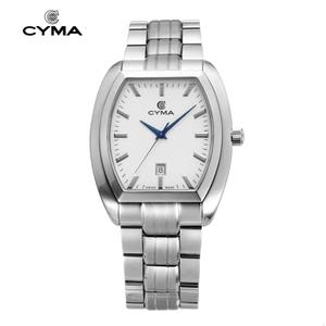 CYMA/西马 02-0477-002