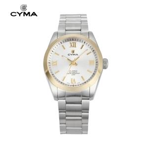 CYMA/西马 02-0575-008