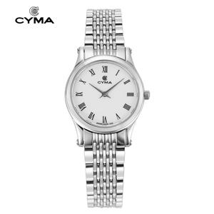 CYMA/西马 02-0682-002