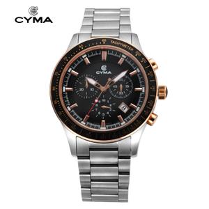 CYMA/西马 02-0598-003