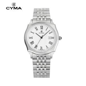 CYMA/西马 02-0616-002