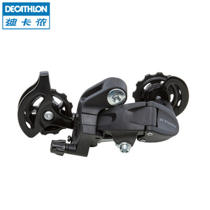 Decathlon/迪卡侬 8328484