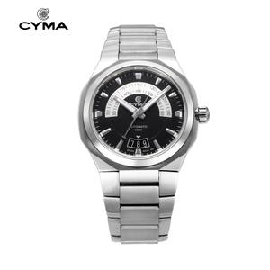 CYMA/西马 02-0467-001