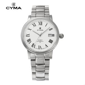 CYMA/西马 02-0728-002