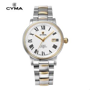 CYMA/西马 02-0728-003