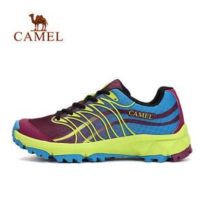 Camel/骆驼 A61149612