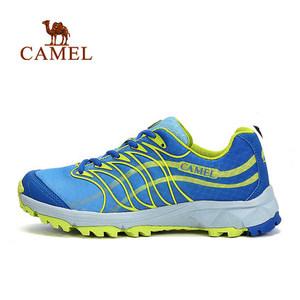 Camel/骆驼 A612026595