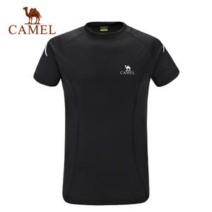 Camel/骆驼 A6S2X3118
