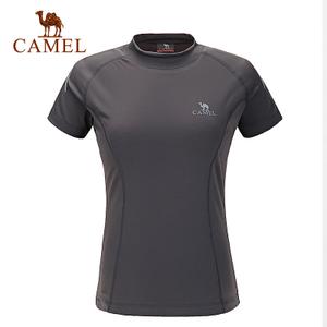 Camel/骆驼 A6S1X3122