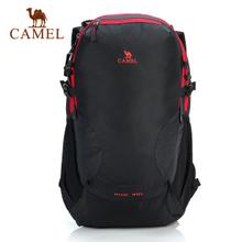 Camel/骆驼 A4W3H5030