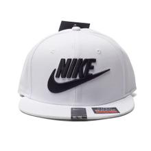 Nike/耐克 584169-100