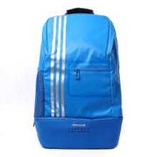 Adidas/阿迪达斯 AJ9722