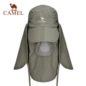 Camel/骆驼 A6S320109
