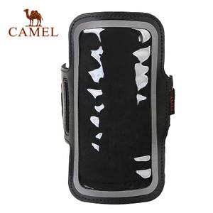 Camel/骆驼 A6S3K7101
