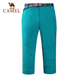Camel/骆驼 A6S118114