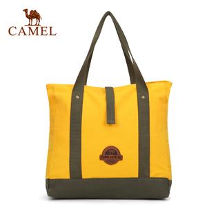 Camel/骆驼 A6S3D2105