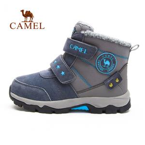 Camel/骆驼 A540261753