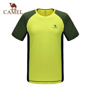 Camel/骆驼 A6S209133