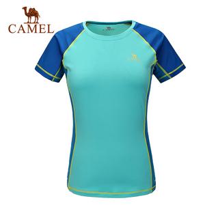 Camel/骆驼 A6S109134