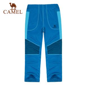 Camel/骆驼 A6S41H101