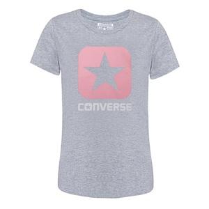 Converse/匡威 10000175035