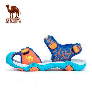 Camel/骆驼 A623200673